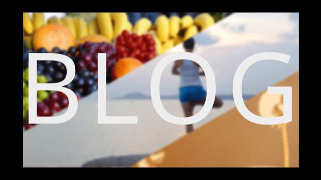 Blog_Schatten