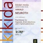 Hypnose Brainmachines Charisma