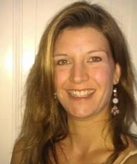 Nadine Schönau Staatlich anerkannte Diätassistentin Diät- und Ernährungsberatung