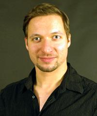 Daniel Plock