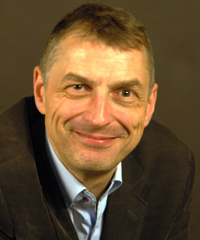Harald Neuroth